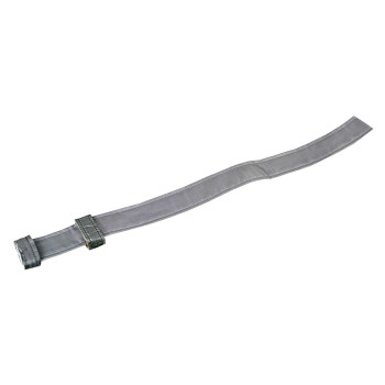 """PME Level Baking Belts 32"""" (81cm) x 2"""" (5cm)"""