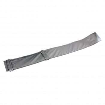 """PME Level Baking Belts 56"""" (142cm) x 4"""" (10cm)"""