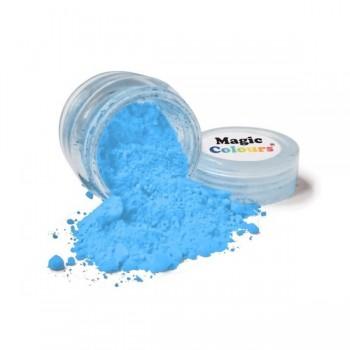 Magic Colours Edible Petal Dust - Baby Blue