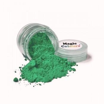 Magic Colours Edible Petal Dust - Garden Green