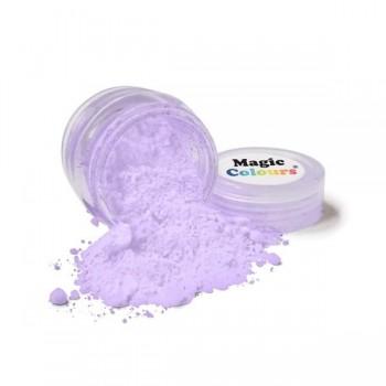 Magic Colours Edible Petal Dust - Lavender