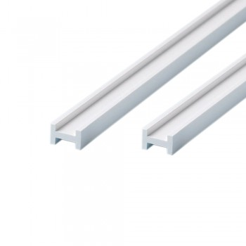 PME Marzipan Spacer  6mm x 10mm x 190mm