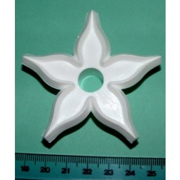 Orchard Products Calyx Cutter 24mm