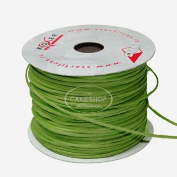 Paper covered wire Avocado