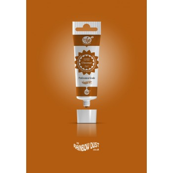 RD ProGel® Concentrated Colour - Chestnut