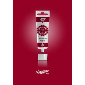 RD ProGel® Concentrated Colour - Claret
