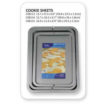 PME Non Stick Large Cookie Sheet