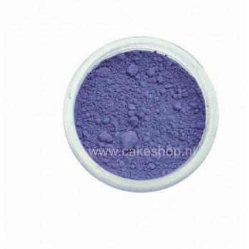 PME Powder Colour Sapphire Blue