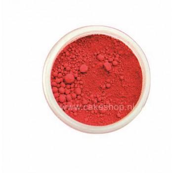 PME Powder Colour Red Velvet