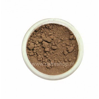 PME Powder Colour Ash Brown