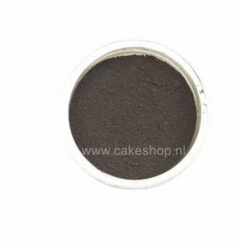PME Powder Colour Jet Black