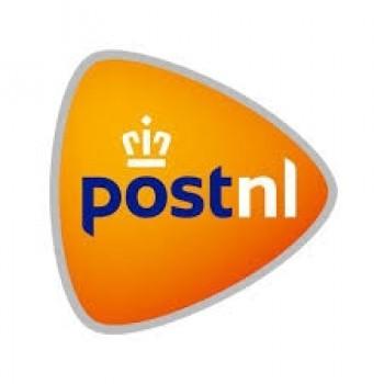 Shipping - PostNL - EUR2