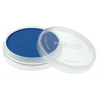 PanPastel Phthalo Blue 560.5 PB15 - Pre-order