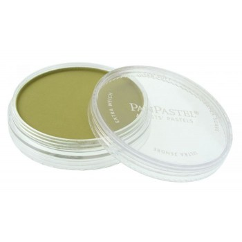 PanPastel Bright Yellow Green Shade 680.3 PY3/PG17 - Pre-order