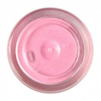 baby_pink, craft, dust
