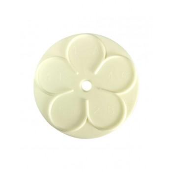 JEM Easy Rose Cutter 90mm