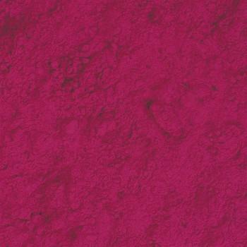 Sugarflair Craft Dusting Colour Non-Edible - Plum - 275ml