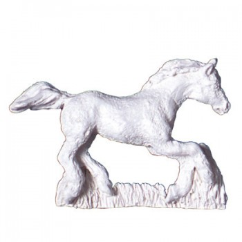 SK Great Impressions Mould Pony 7.0cm