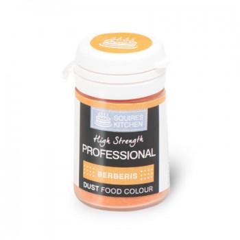 SK Professional Dust Food Colour Berberis