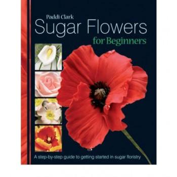 poppy,paddi,sugarflower,www.cakeshop.nl