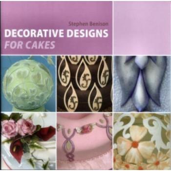 Sugar Artistry Decorative Designs