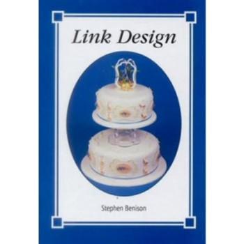 Sugar Artistry Link Design boek