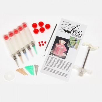 Sugarveil Accessory Kit