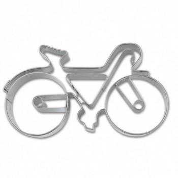 Uitsteker Fiets - Bicycle