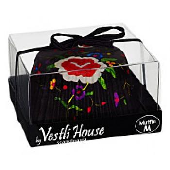 Vestli House Baking Cups Nora M