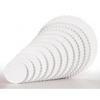 Wilton Decorator Preferred® Separator Plate 35cm