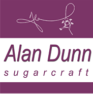 Gastworkshop Alan Dunn - 13 & 14 juni 2020