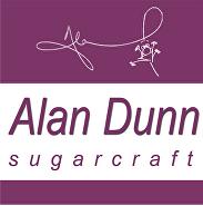 Gastworkshop Alan Dunn - Vrijdag 12 juni 2020