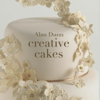 Alan Dunn Creative Cakes
