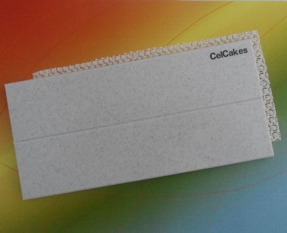 Celcrafts CelBoard Slim