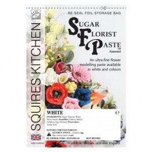SK SFP Bordeaux - burgundy