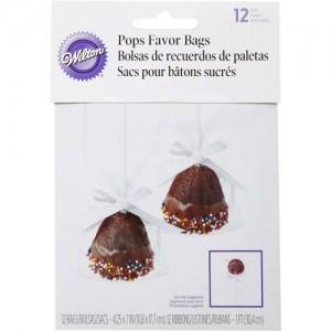 www.ellenscreativecakes.nl, lollipop, treat