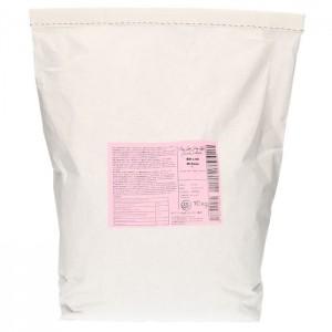FunCakes Mix voor Biscuit Deluxe 10kg - zak