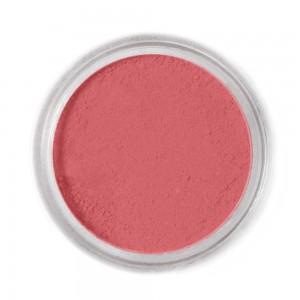 Fractal Colors - FunDustic® Edible Food Dust - Claret