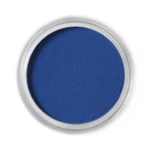Fractal Colors - FunDustic® Edible Food Dust - Royal Blue