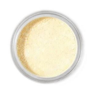 Fractal Colors - FunDustic® Edible Food Dust - Cream