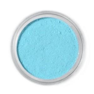 Fractal Colors - FunDustic® Edible Food Dust - Adriatic Blue