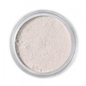 Fractal Colors - FunDustic® Edible Food Dust - Ivory