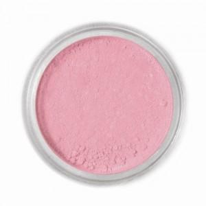 Fractal Colors - FunDustic® Edible Food Dust - Pelican Pink