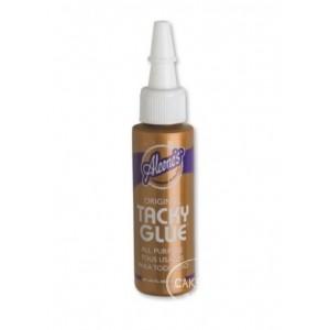 Aleene's Original Tacky Glue - 19.5ml