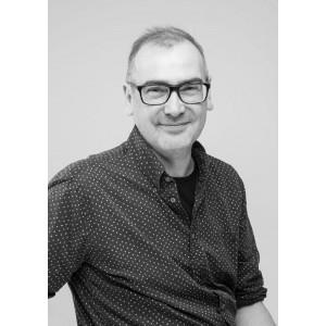 Gastworkshop Alan Dunn - 20 juni 2020