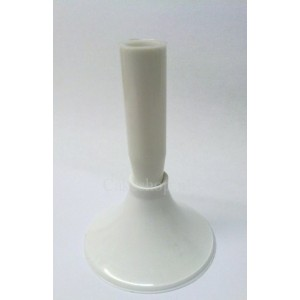 Alison Procter Flower Holder & Stand