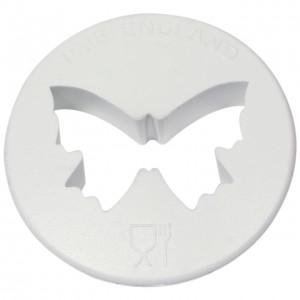 PME Butterfly cutter Medium