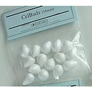 Celcrafts CelBuds 16mm