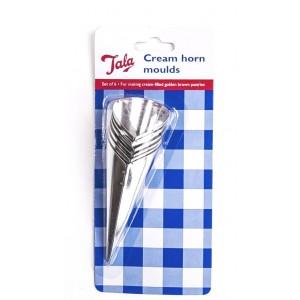 horn, hoorn, www.cakeshop.nl