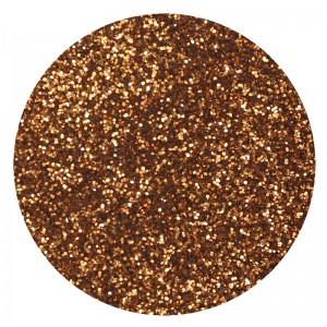 Craft Crystals - Autumn  - hobby glitters